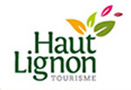 logo office_tourisme
